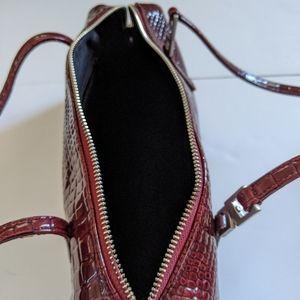 Esprit Bags - Esprit Hand Bag